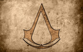 Video Game - Assassin's Creed Wallpapers and Backgrounds ID : 106457
