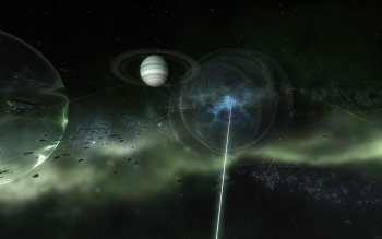 Video Game - EVE Online Wallpapers and Backgrounds ID : 106737