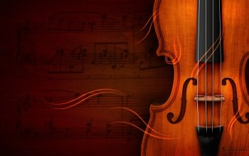Artistic - Music Wallpapers and Backgrounds ID : 106769