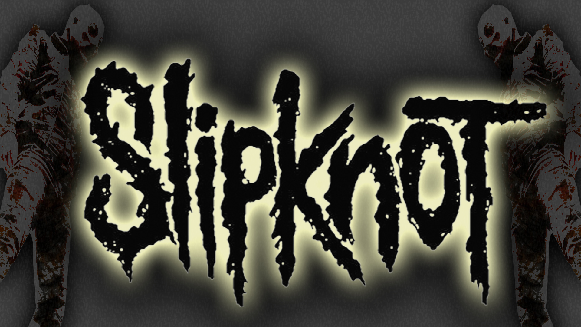 Corey Taylor Slipknot Wallpaper Full HD Wallpaper and Background