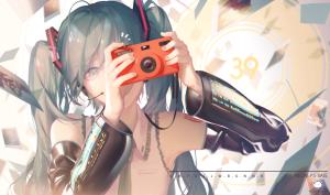 Wallpaper ID: 1076697