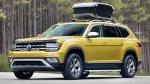 Preview Volkswagen