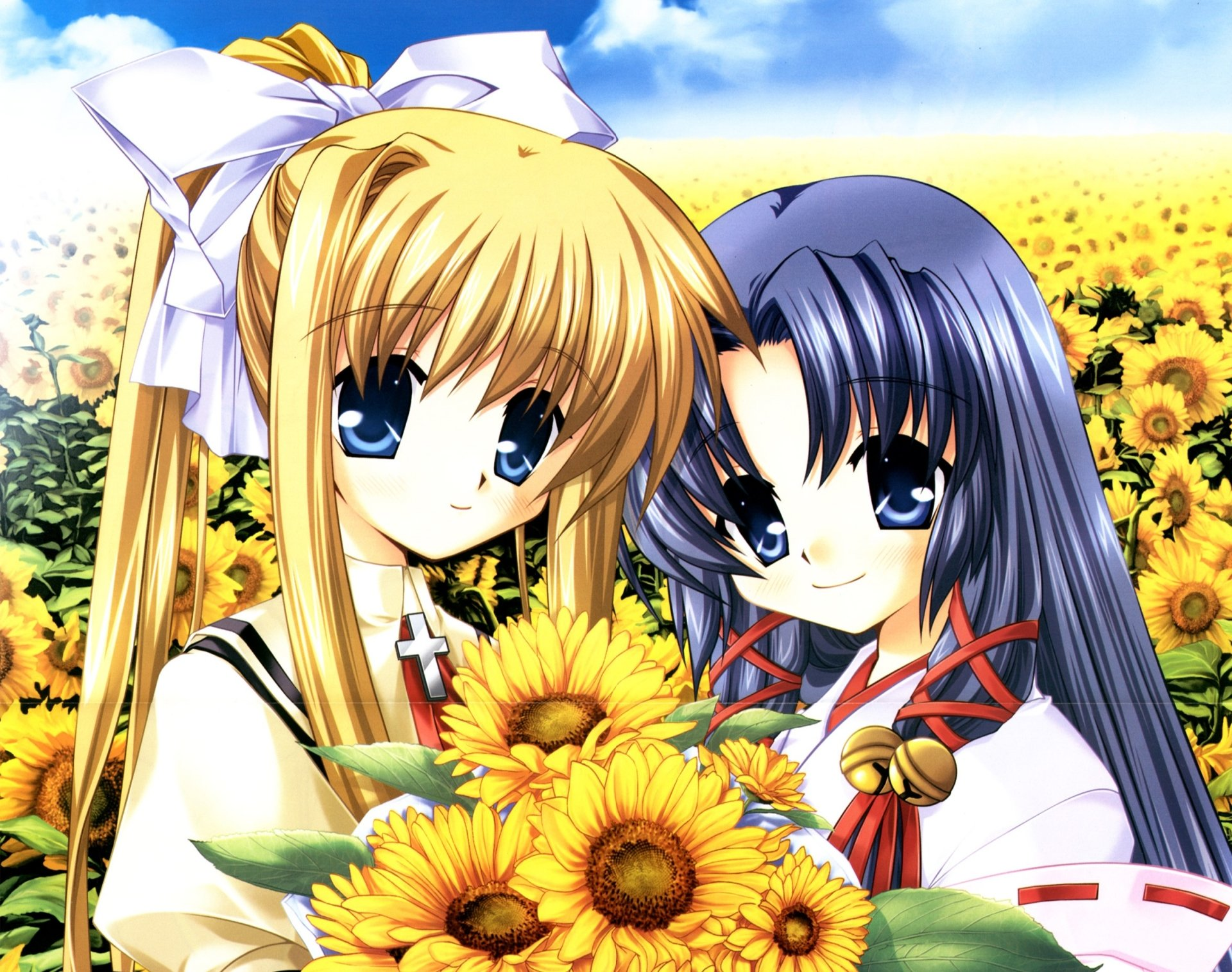 Wallpapers ID:1073135