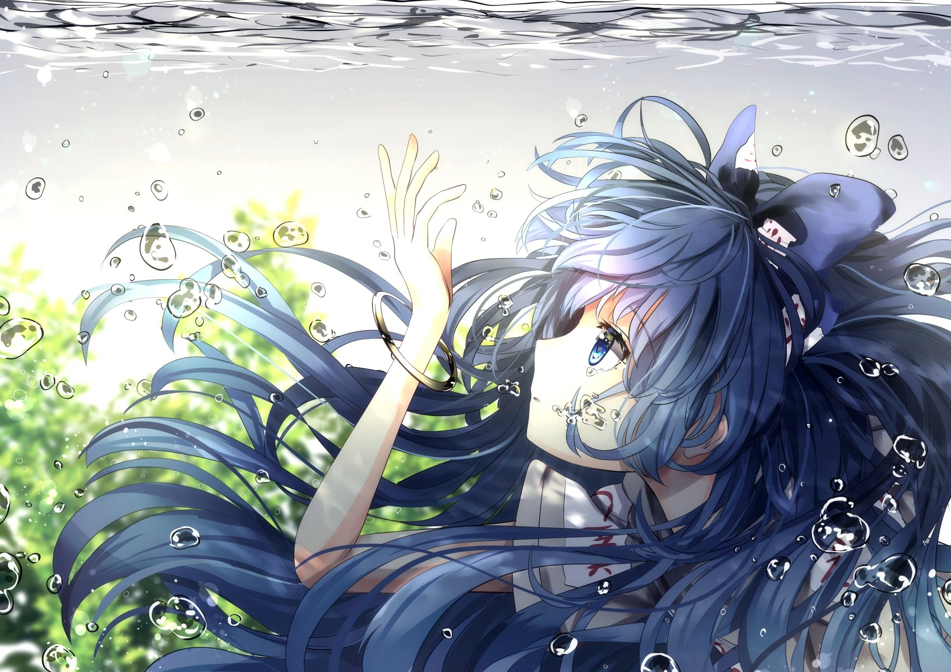 Wallpapers ID:1075194