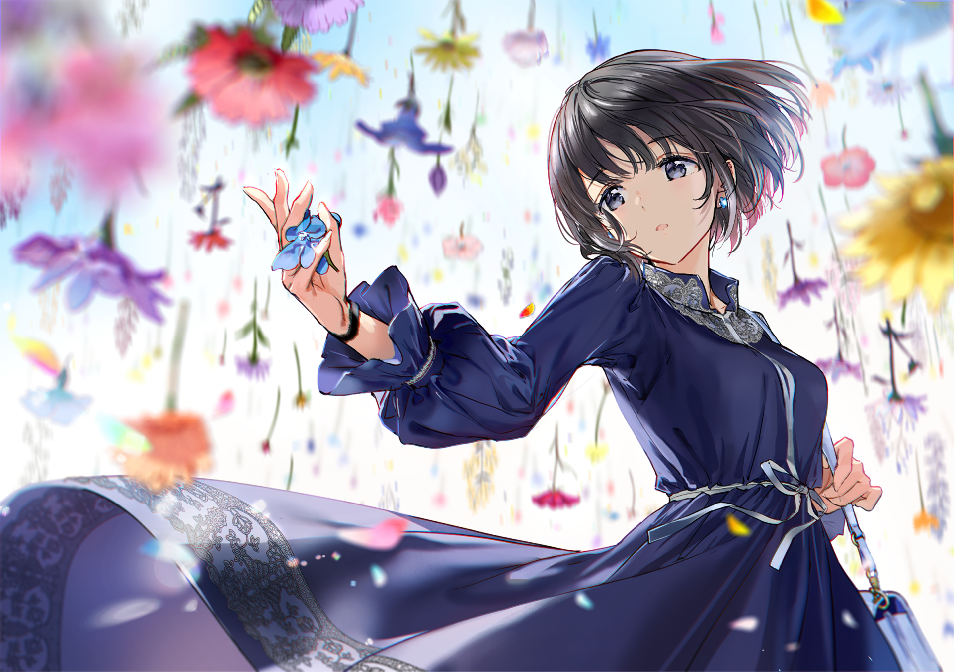 Wallpapers ID:1076271
