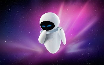 Technology - Apple Wallpapers and Backgrounds ID : 107137