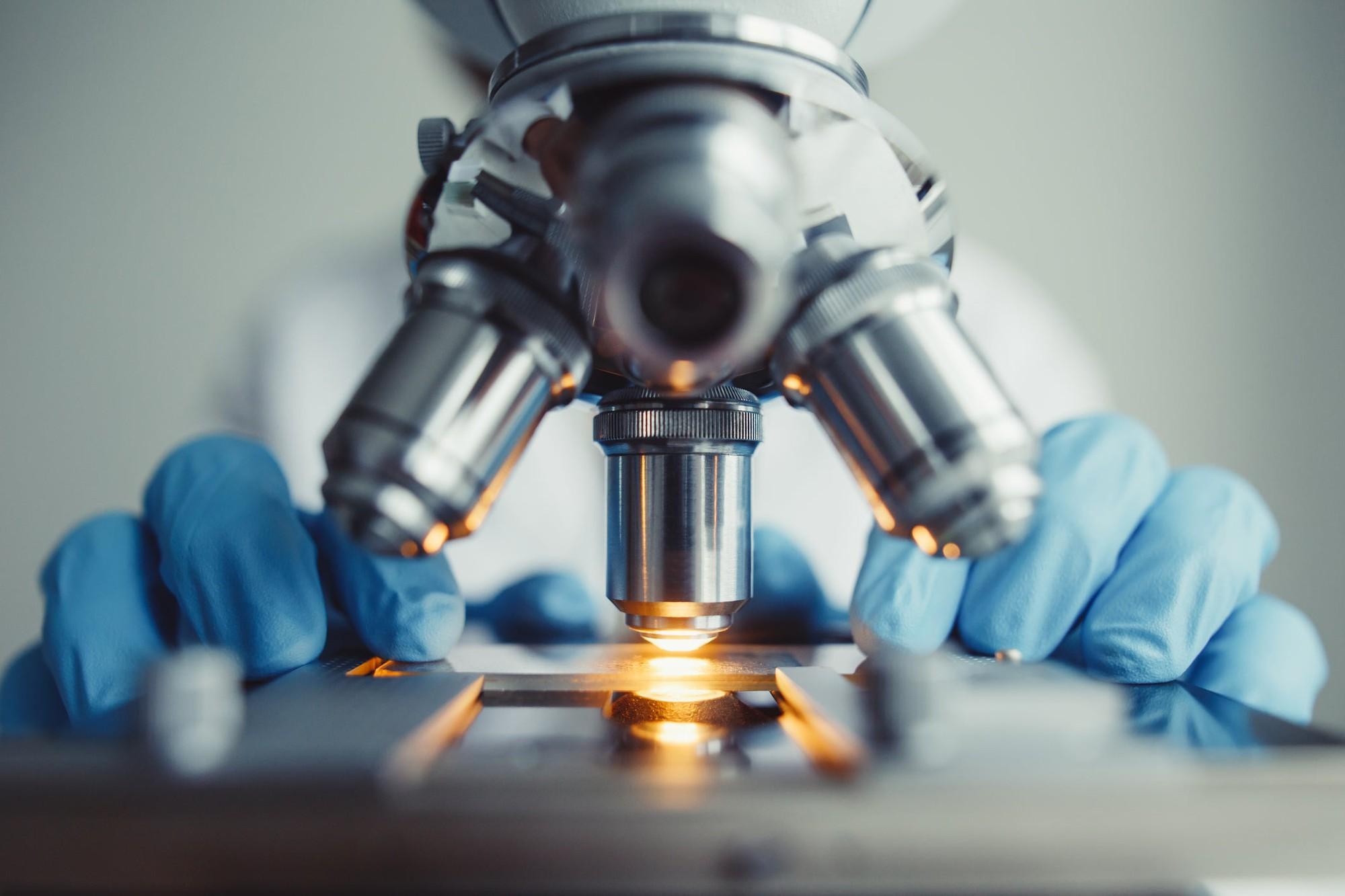 Why is Bionano Genomics (BNGO) Regaining Momentum Now?