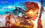 Preview Horizon Forbidden West
