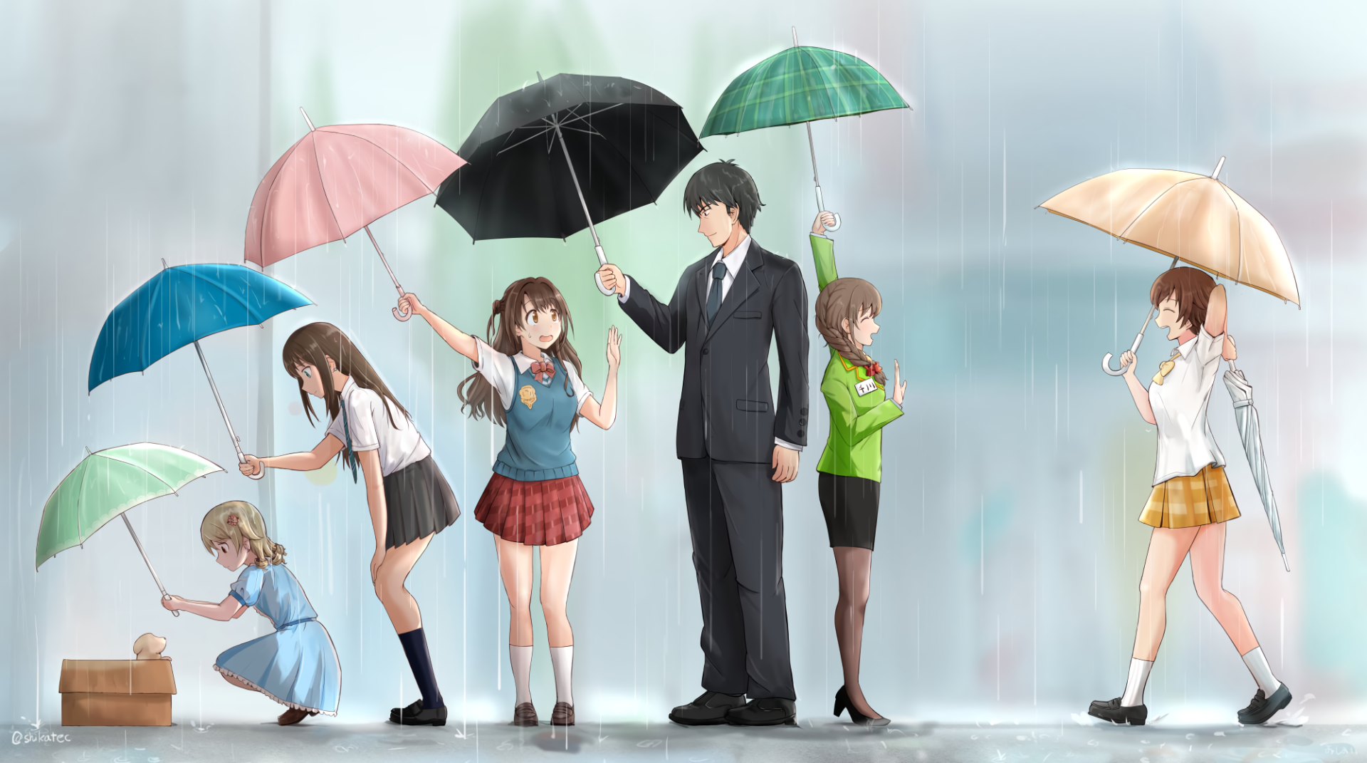 Wallpapers ID:1084183