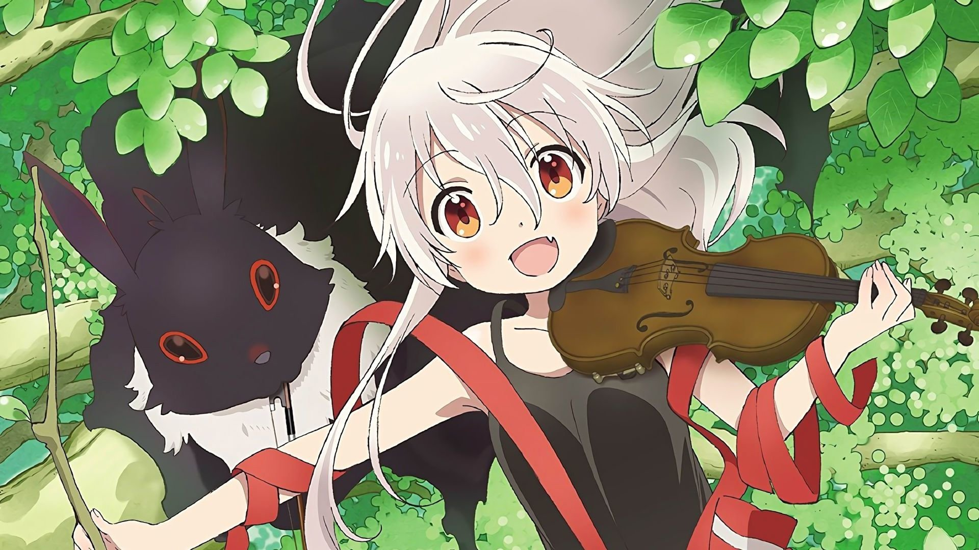 Wallpapers ID:1086667