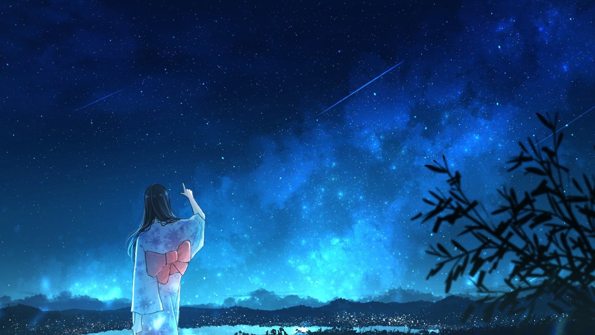 Wallpapers ID:1087370