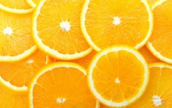 Alimento - Naranja Wallpapers and Backgrounds ID : 108185