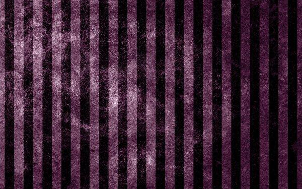 Wallpaper ID: 1085080