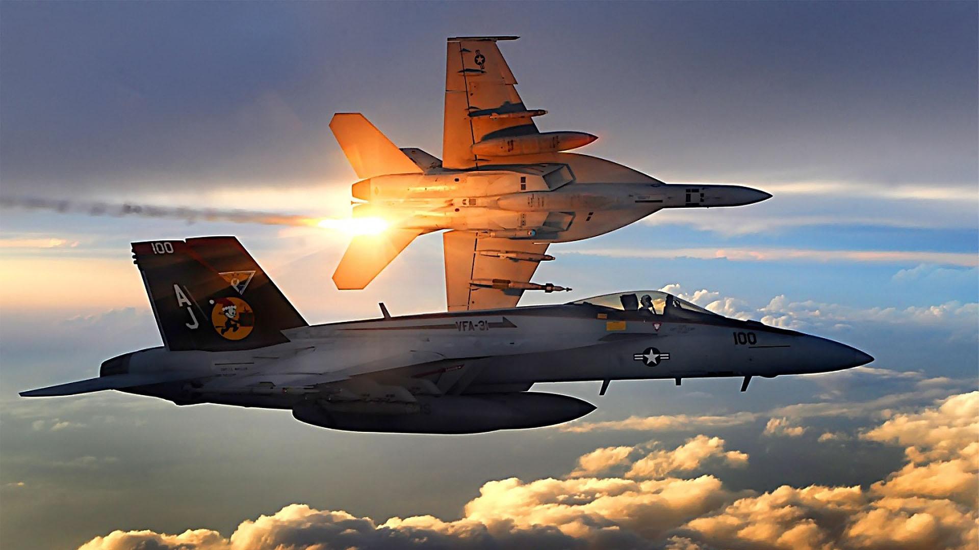 F 18 Super Hornet Wallpaper Super Hornet Wallpaper