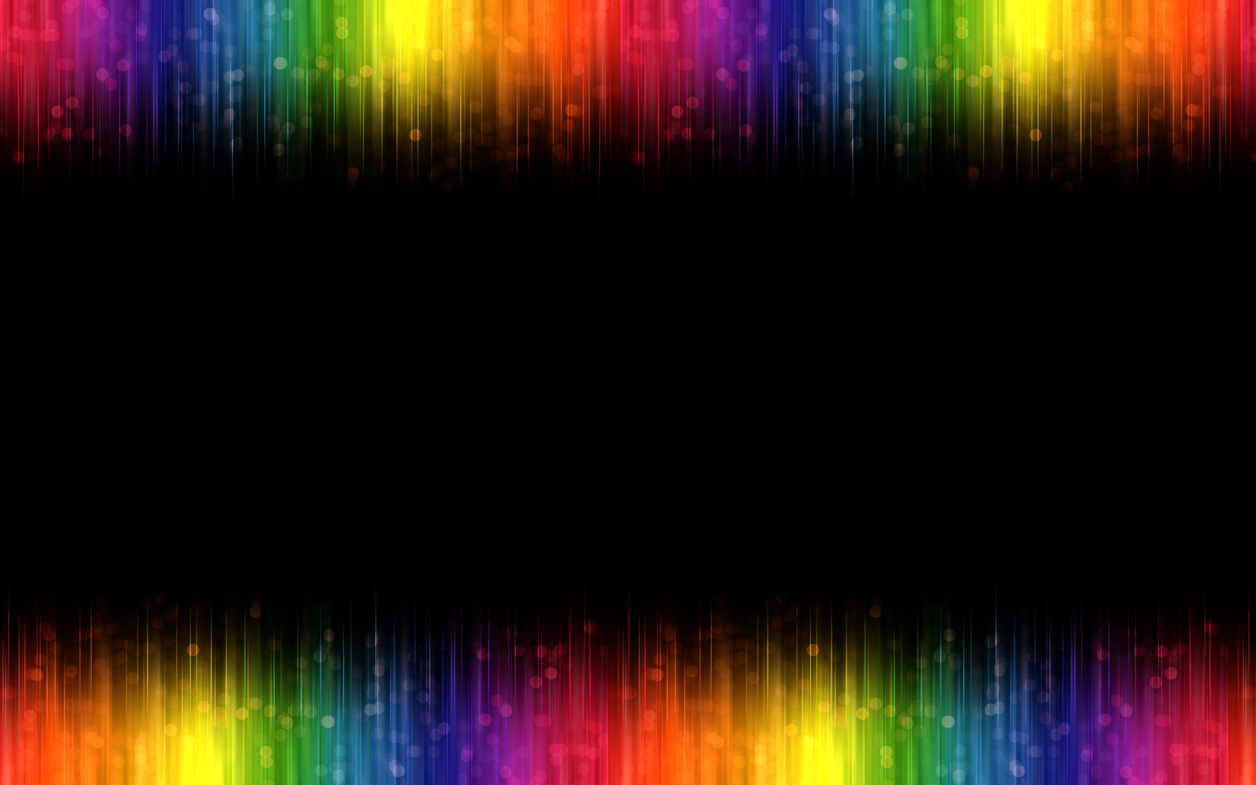 Colors full hd wallpaper and background 2560x1600 id for Wallpaper styles and colors