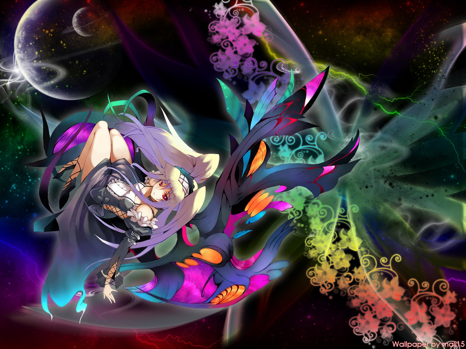 Wallpapers ID:109399