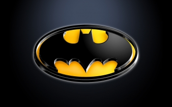 Comics - Batman Wallpapers and Backgrounds ID : 10907