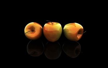 Alimento - Apple Wallpapers and Backgrounds ID : 109079