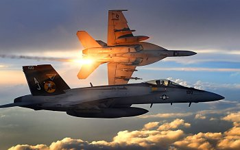 Militair - Jet Fighter Wallpapers and Backgrounds ID : 109169