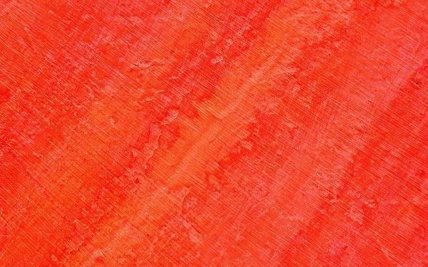 Wallpaper ID: 1090372