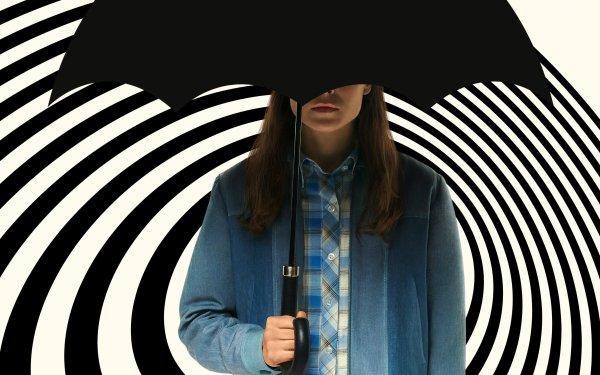 TV Show The Umbrella Academy Ellen Page HD Wallpaper | Background Image