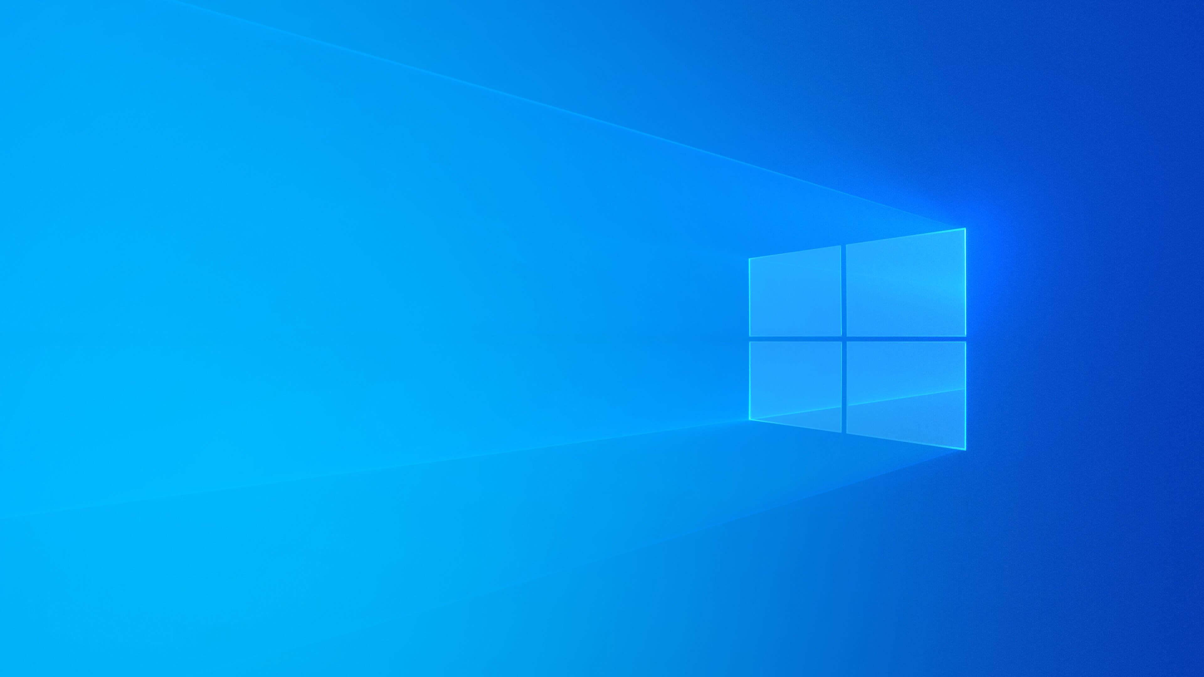 Windows 10 Light Theme Default 4k Ultra HD Wallpaper ...
