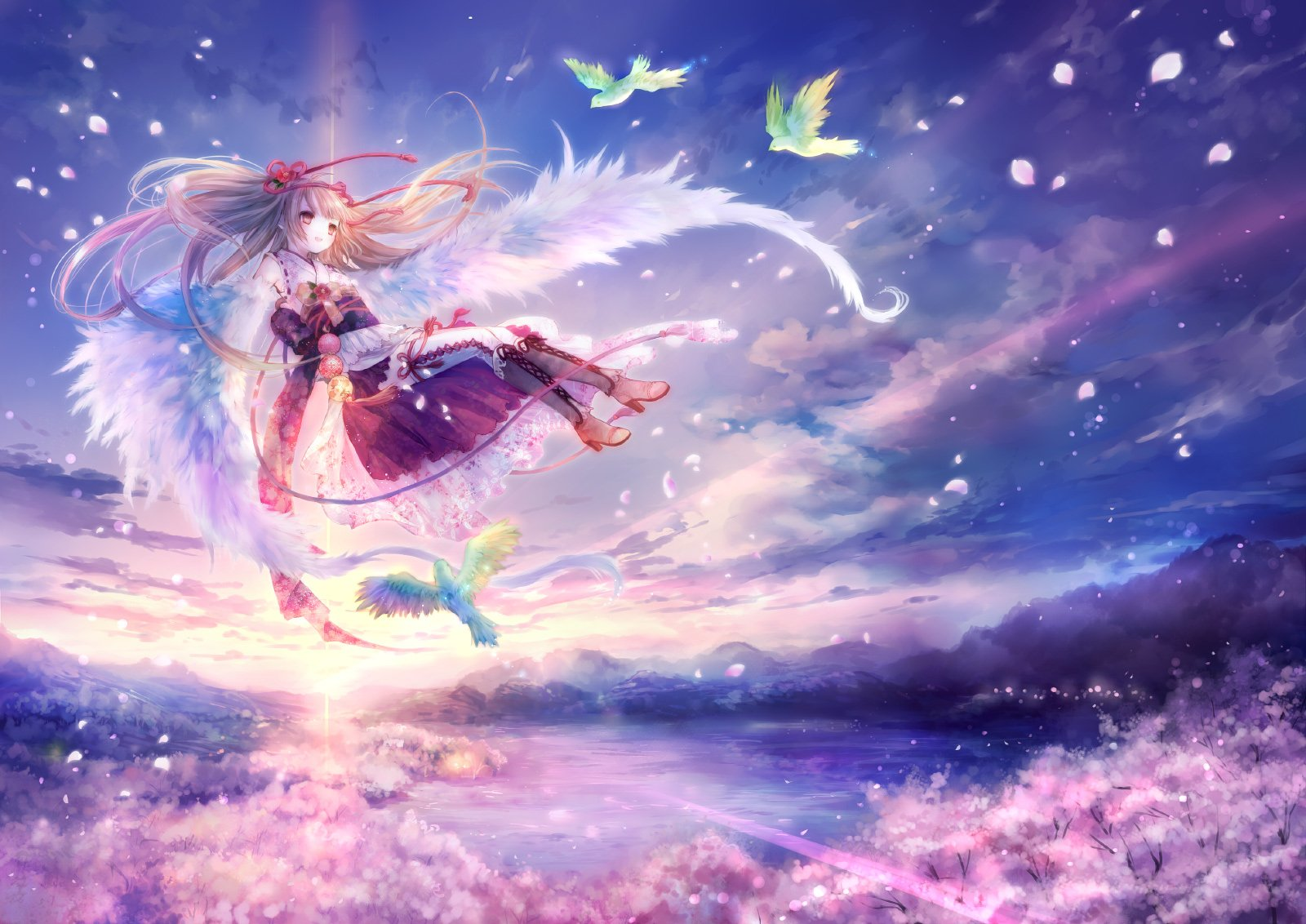Wallpapers ID:110067