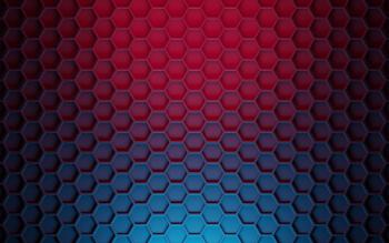 Wallpaper ID: 1109876