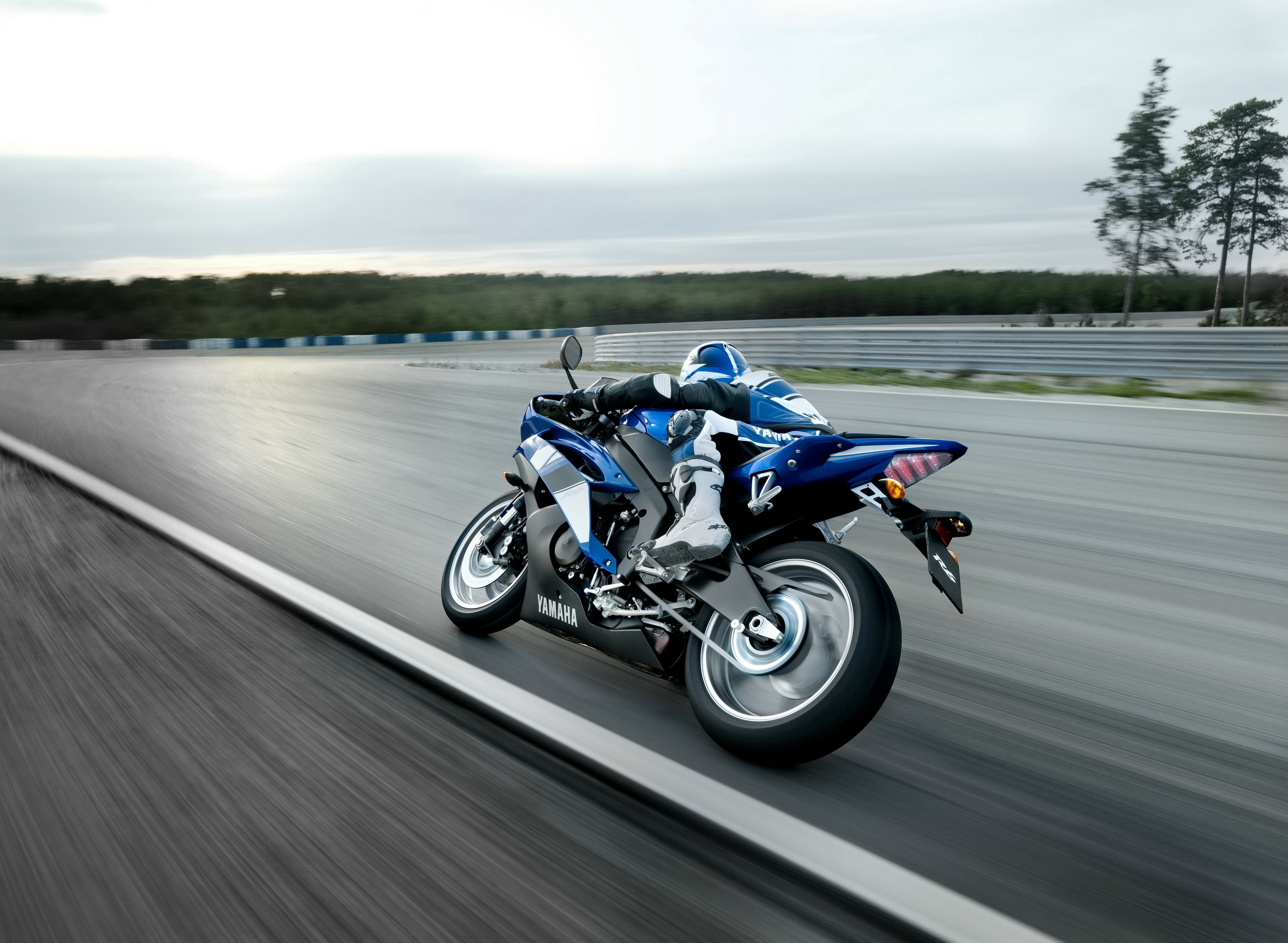 42 Motorcycle Racing HD Wallpapers | Backgrounds - Wallpaper Abyss