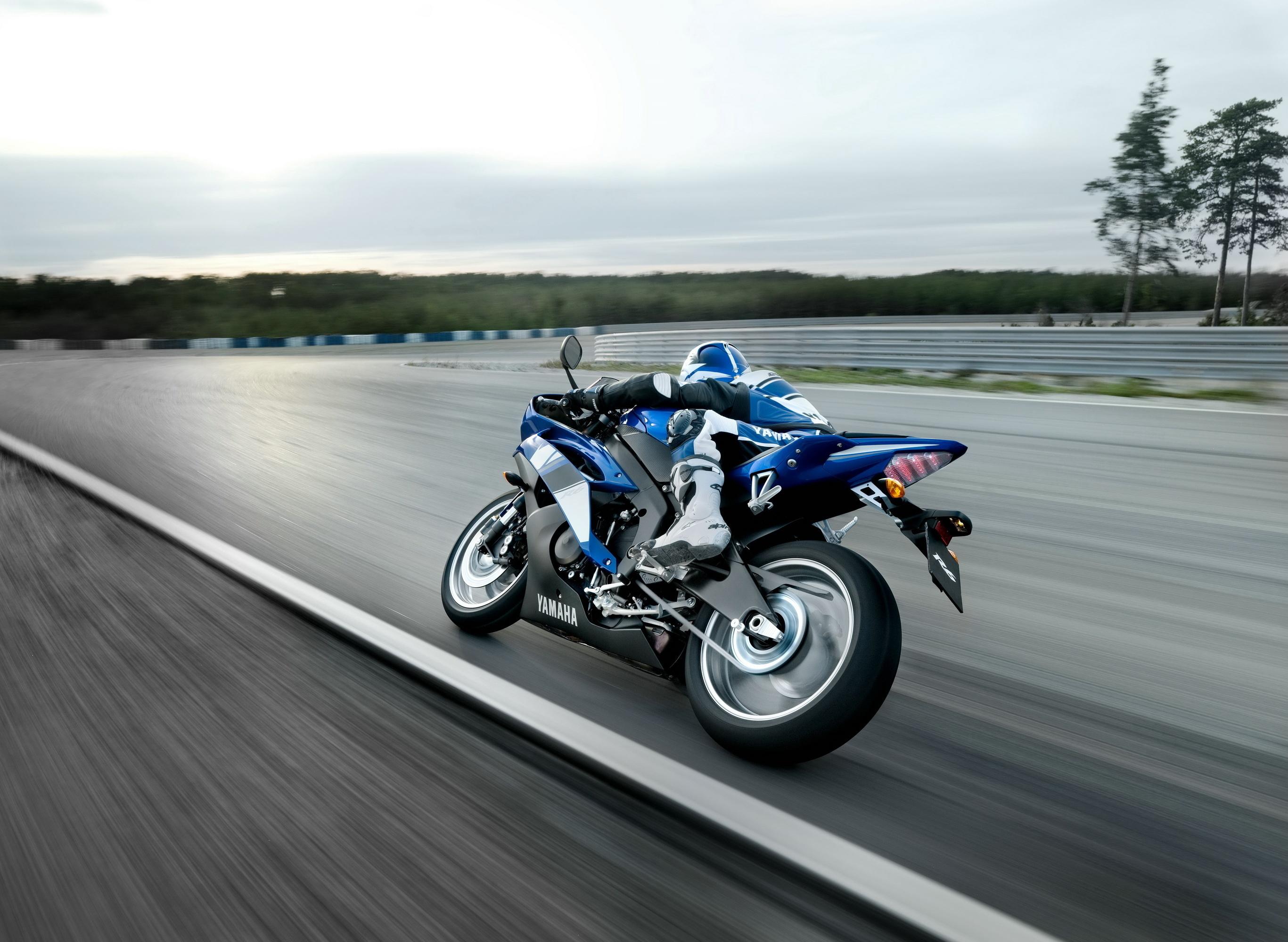 Deporte - Motorcycle Racing  - Baloncesto Fondo de Pantalla