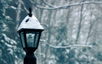 Photography - Winter Wallpapers and Backgrounds ID : 111009
