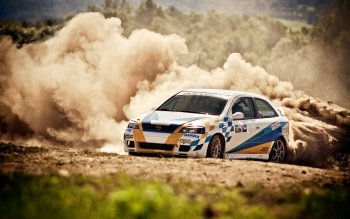 Sports - Racing Wallpapers and Backgrounds ID : 111089