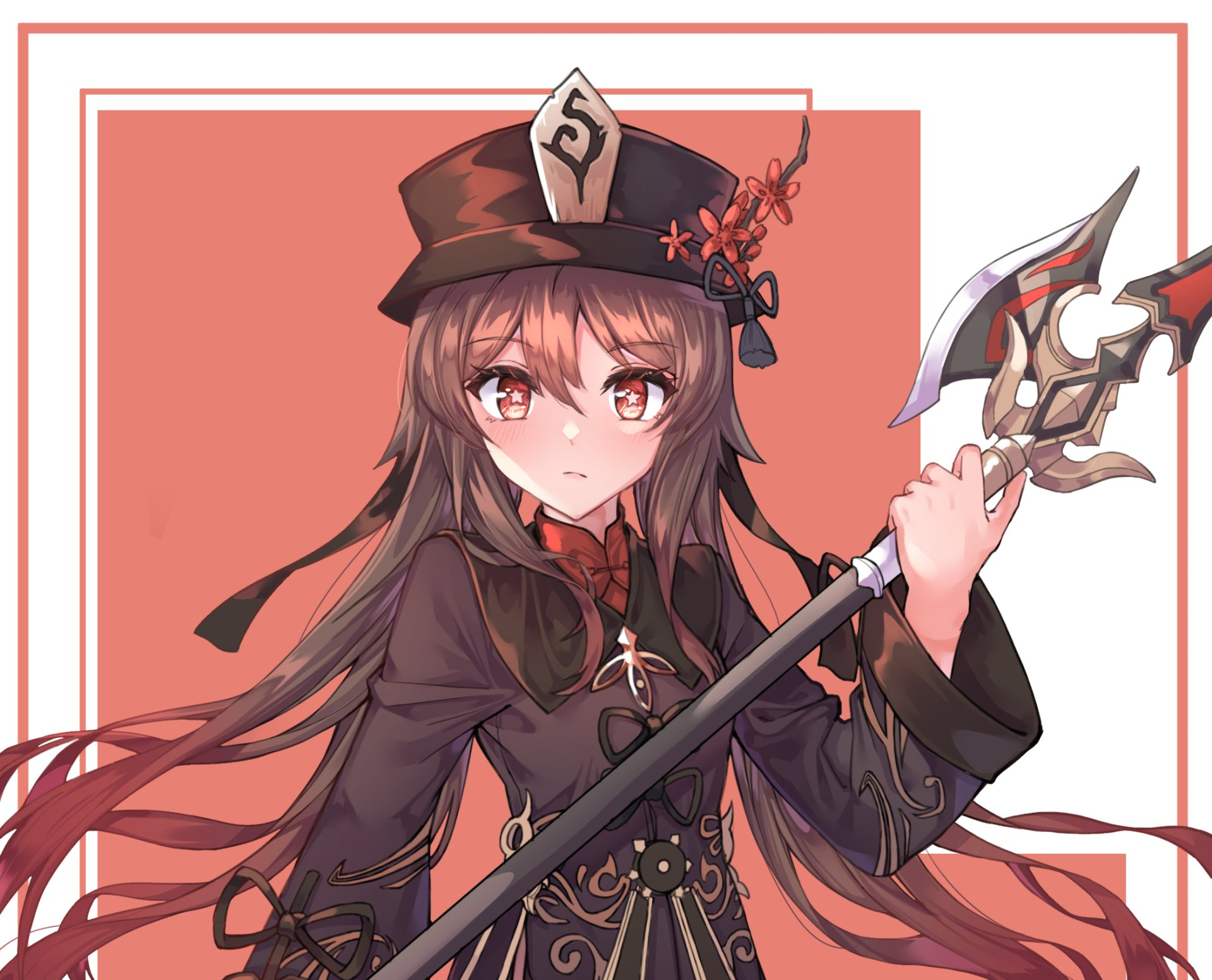 Wallpapers ID:1122127