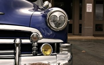 Vehicles - Classic Wallpapers and Backgrounds ID : 112477