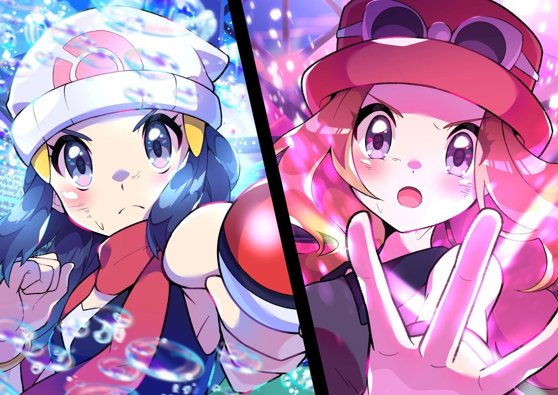 Wallpapers ID:1137035