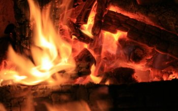 Fotografie - Fire Wallpapers and Backgrounds ID : 113359