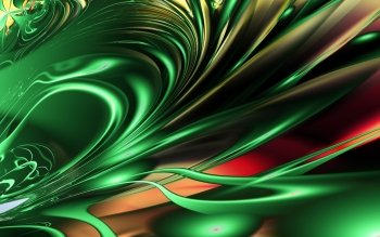 Abstract - Fractal Wallpapers and Backgrounds ID : 113665