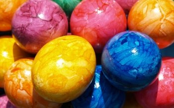 Holiday - Easter Wallpapers and Backgrounds ID : 113897