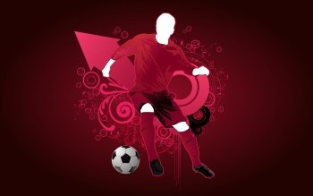 Sports - Artistic Wallpapers and Backgrounds ID : 113919