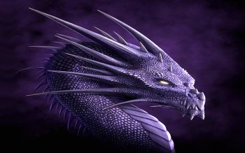 Género Fantástico - Dragones Wallpapers and Backgrounds ID : 113997