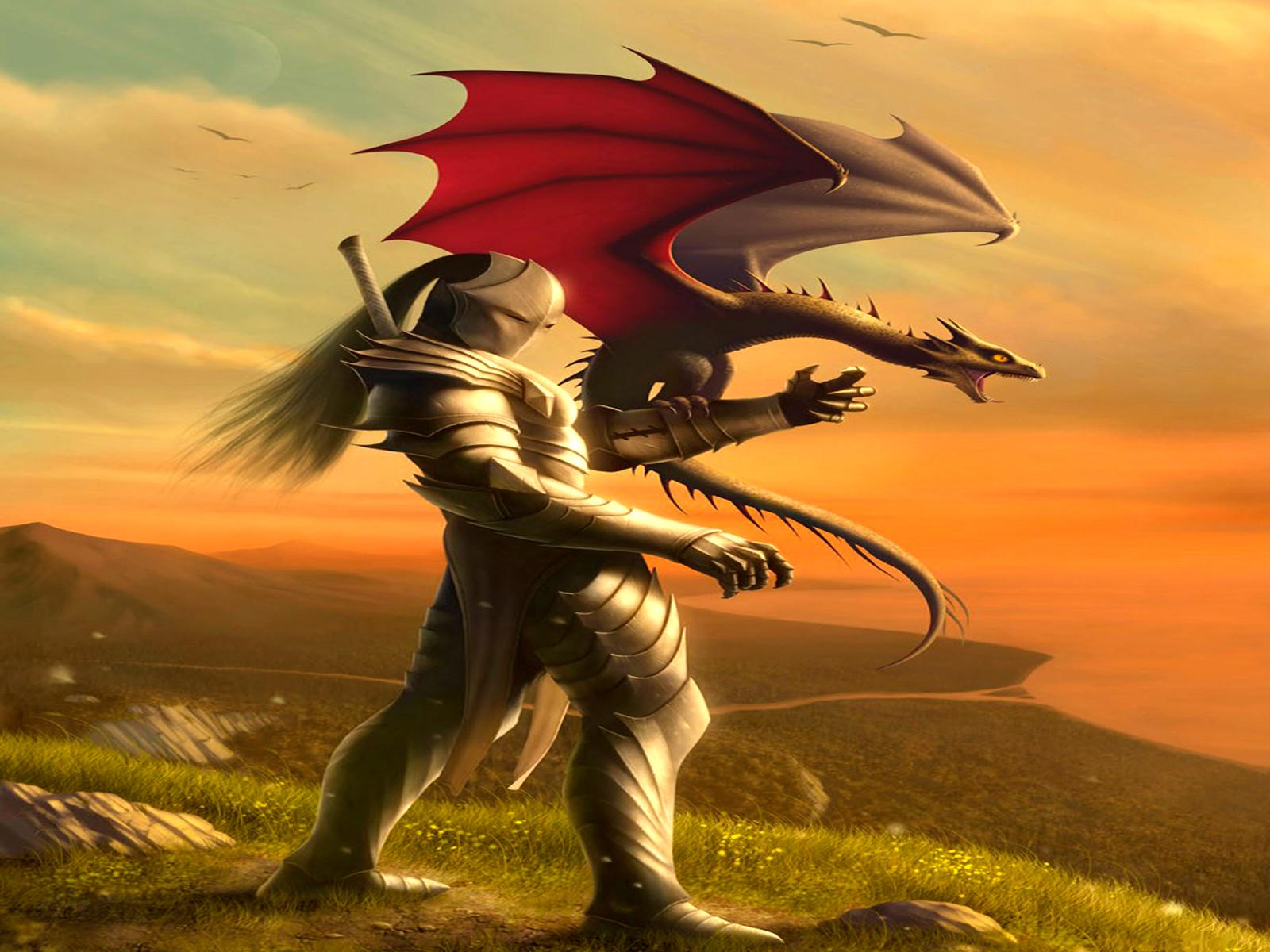 Fantasy - Drake  Bakgrund
