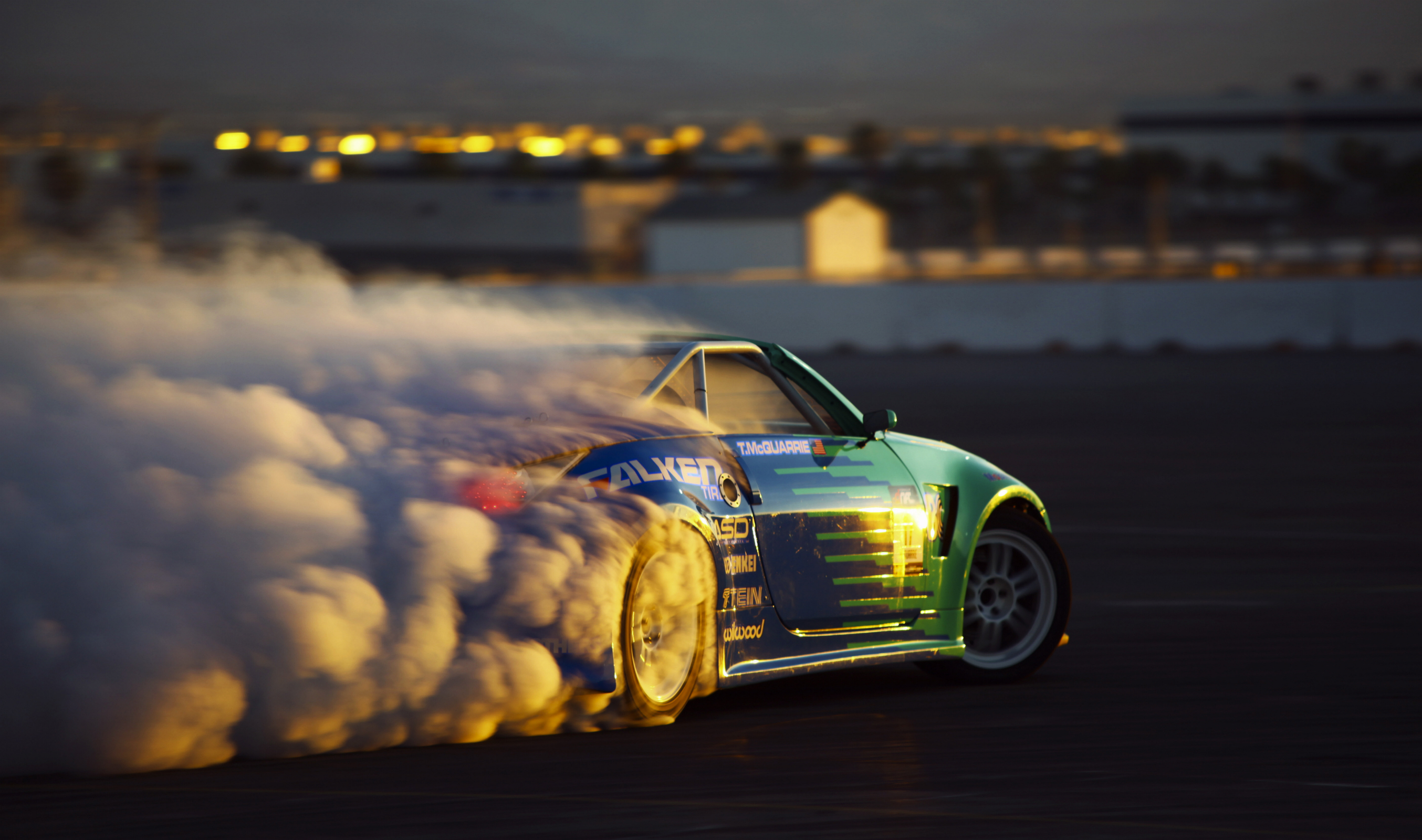 Speed Racing Car Wallpapers HD - Android Apps on Google Play