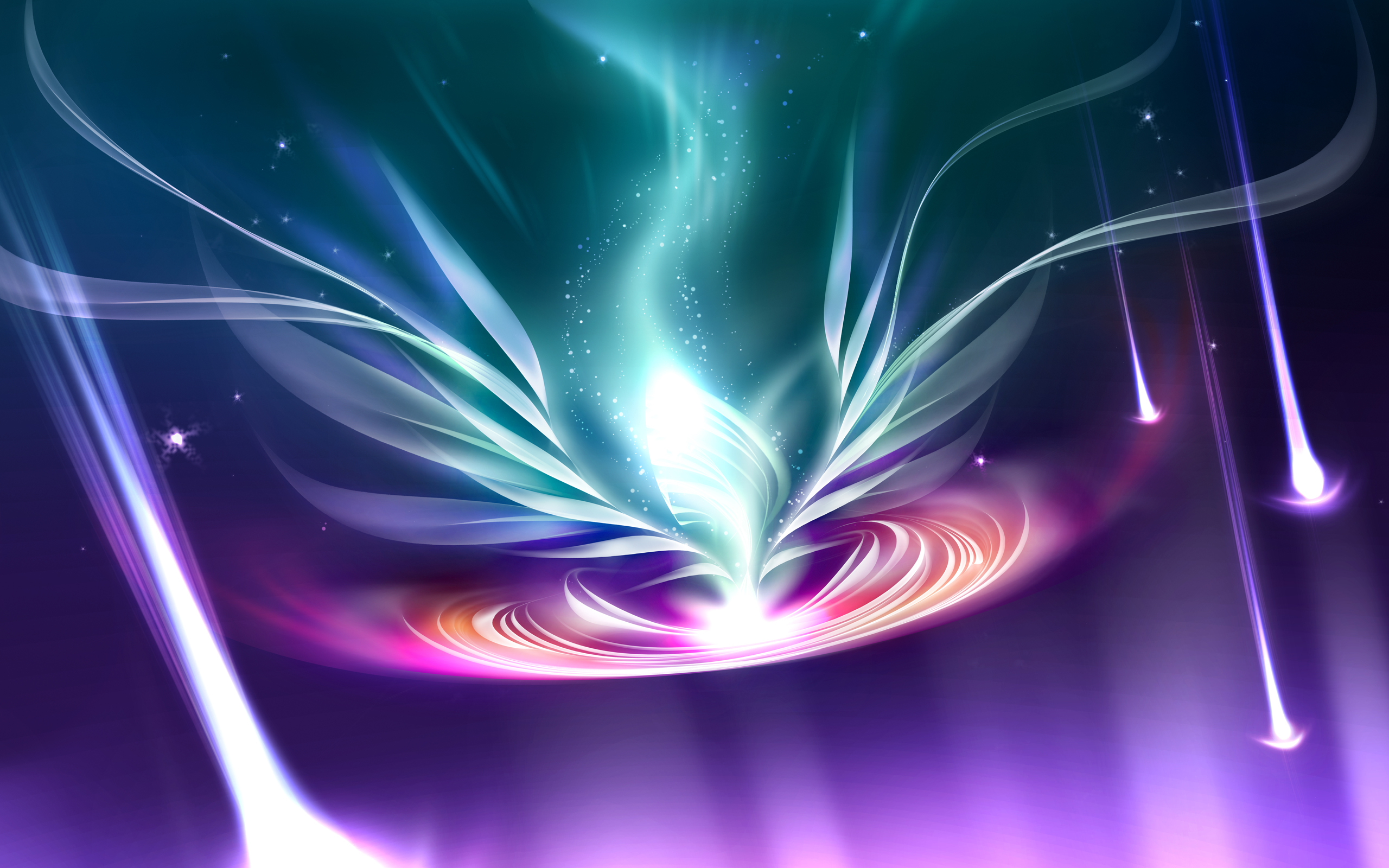Digital Art Full Hd Wallpaper And Background 2560x1600