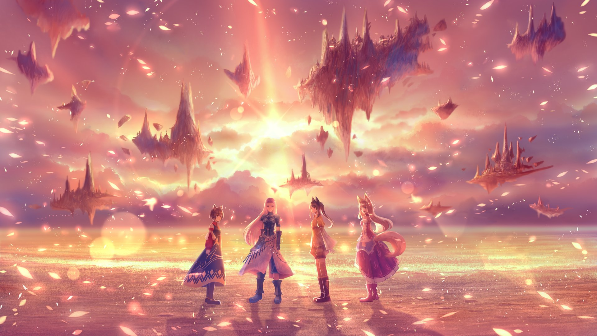 Wallpapers ID:1140056