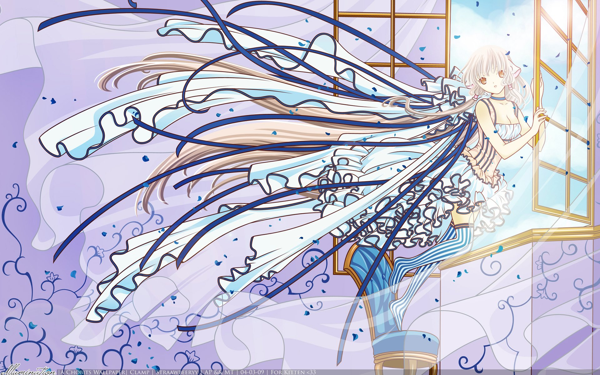 Wallpapers ID:114479