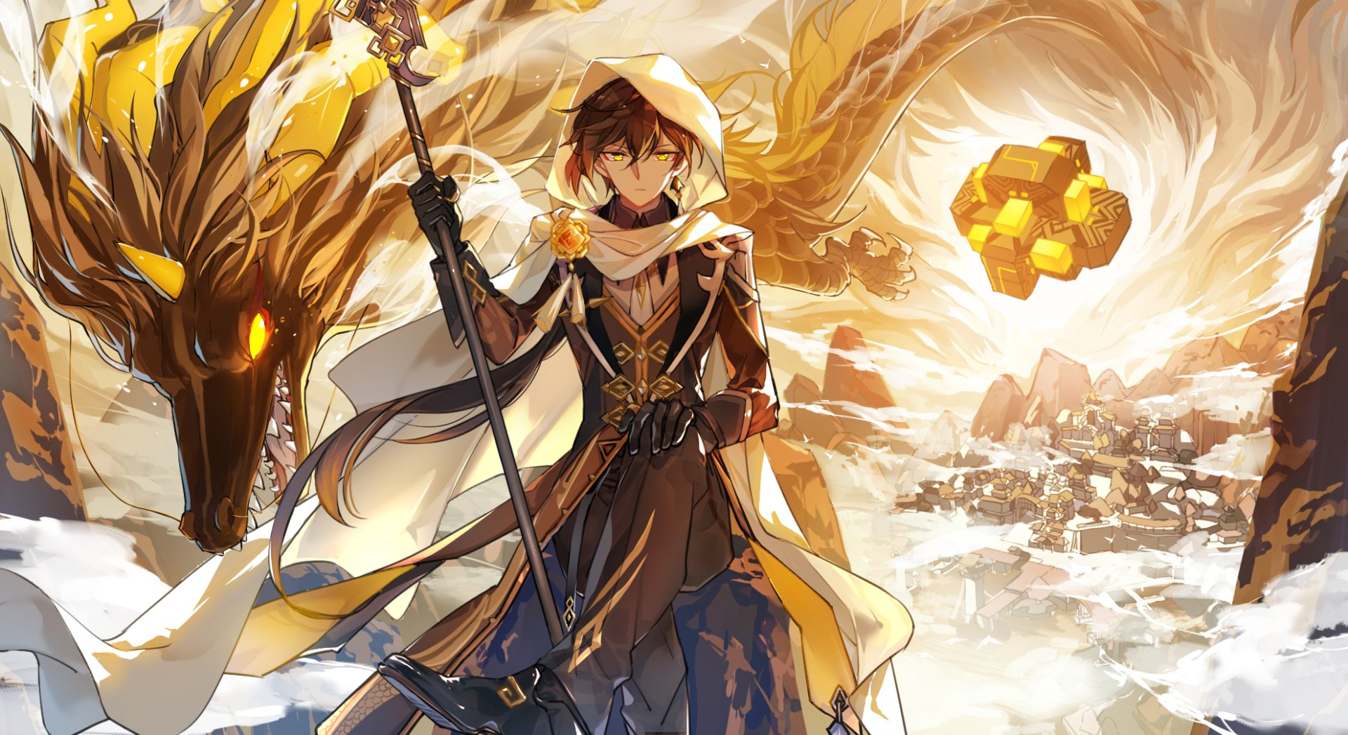 Wallpapers ID:1146249