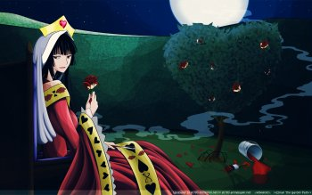Anime - Xxxholic Wallpapers and Backgrounds ID : 114449