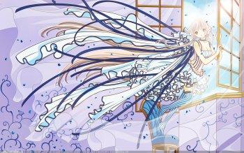HD Wallpaper | Background ID:114479