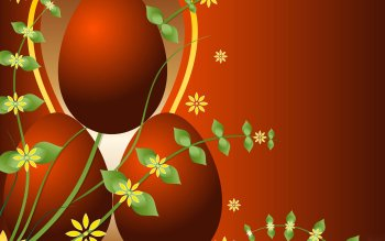 Holiday - Easter Wallpapers and Backgrounds ID : 114609