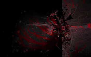 Abstract - Digital Art Wallpapers and Backgrounds ID : 114777